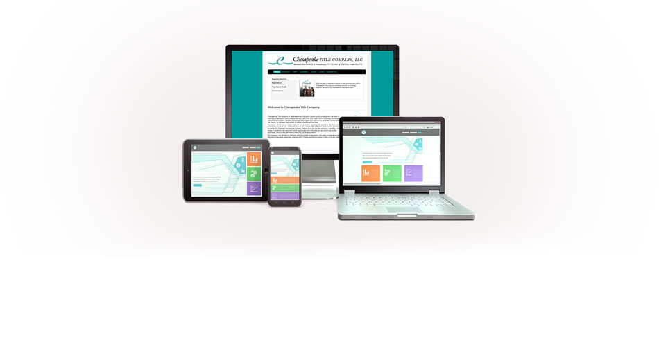 Responsive Web Developer Carroll County, Baltimore County, Howard County, Harford County, Frederick County, Maryland
